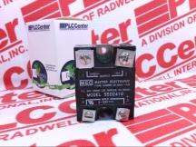 MEC RELAYS SSD2410