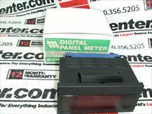 M SYSTEM TECHNOLOGY INC 44DV1-SA-F