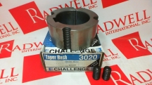 CHALLENGE MACHINERY COMPANY 3020-70