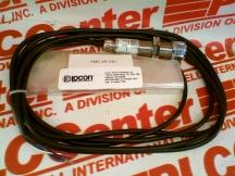 LOCON 510-51587