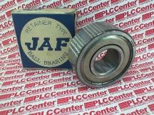 JAF BEARINGS 5305-ZZ