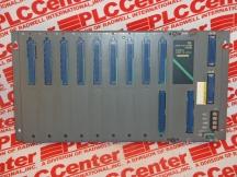 GENERAL ELECTRIC A03B-0801-C004