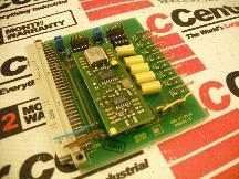 MICRO MEMORY MM90500