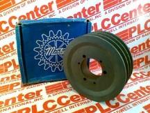 MARTIN SPROCKET & GEAR INC 3 B 60 SD