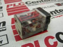 ELECTRO MATIC RF11/0/115VAC