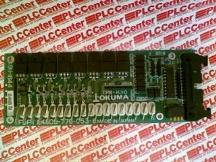 OKUMA E4809-770-053-B