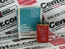 POTTER & BRUMFIELD EBT-IDA52