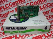 PINE TECHNOLOGY PT-606G