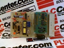 HBC ELECTRONIC NV-2.NAA