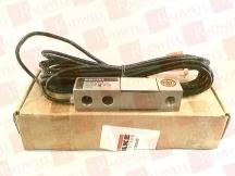 RICE LAKE RL35023-N5-1K