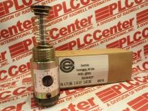 ENERTROLS SALD-3/4X2-P