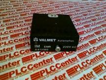VALMET A413190
