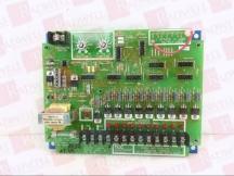 AMETEK DNC-T2010-A10