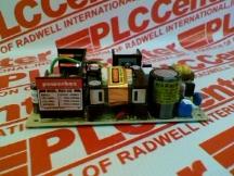 POWERBOX PU40-31S