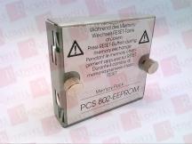 SYSTEME LAUER PCS-802