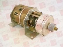 POWERS REGULATOR CO 185-0068