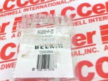 BELKIN R6G088-R-25