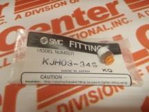 SMC KJH03-34S