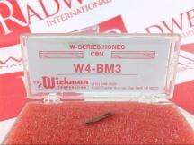 WICKMANN W4-BM3