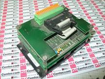 ELMO MOTION CONTROL SSA-6/80