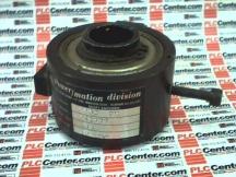 TEK ELECTRIC 220C-PU-12-400