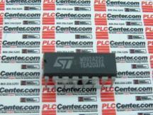 ST MICRO IC2037A