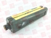 LEUZE CR30-150-BH5