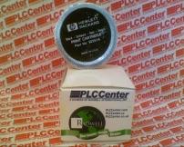 HEWLETT PACKARD COMPUTER 92261A