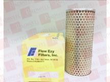 FLOW EZY FILTER 6329-10C