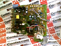 DIGITAL ELECTRONICS CORP 70-26568-01