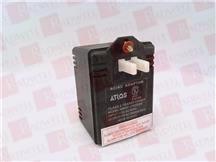 ATLAS ELECTRIC CORP MW57-1702900A