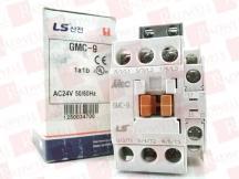 LSIS CO GMC-9