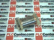 EBM 450-20-0031