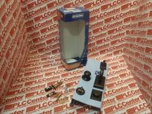 SCHLAGE LOCK F60-V-ADD-716-GEO