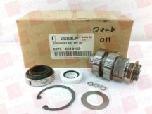 DEUBLIN 6075-001B133