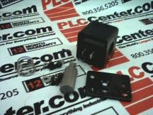 WARNER ELECTRIC 101-1-0031