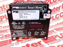 POWER ELECTRONICS MSM2AR