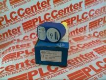 EGE ELECTRONIK SN450/1-A4-GSP-S