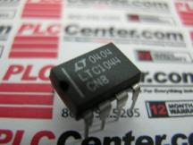 LINEAR TECHNOLOGY IC1044CN8