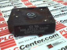 GI CLARE GBPC3508W
