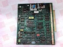 TAYLOR ELECTRONICS 125S2605-1