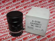 MORITEX A-0199