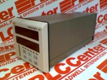 KENT TAYLOR C300/0220/STDCE