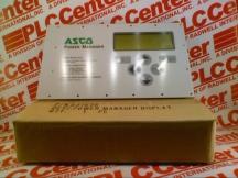 ASCO 5220D