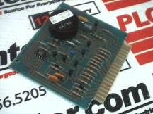 KANSON ELECTRONICS INC 2305-4-5