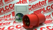 MK ELECTRIC LN9037