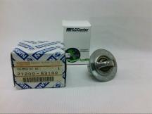 NISSAN 21200-G3100
