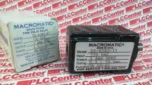 MACROMATIC SS-6262-II