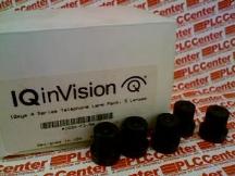 IQ INVISION IQD4-F3-5