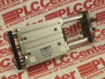 CKD CORP STL-MPG4-3275-EFL350010